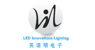 Shenzhen Yingnuoming Electronic Technology Co., Ltd.